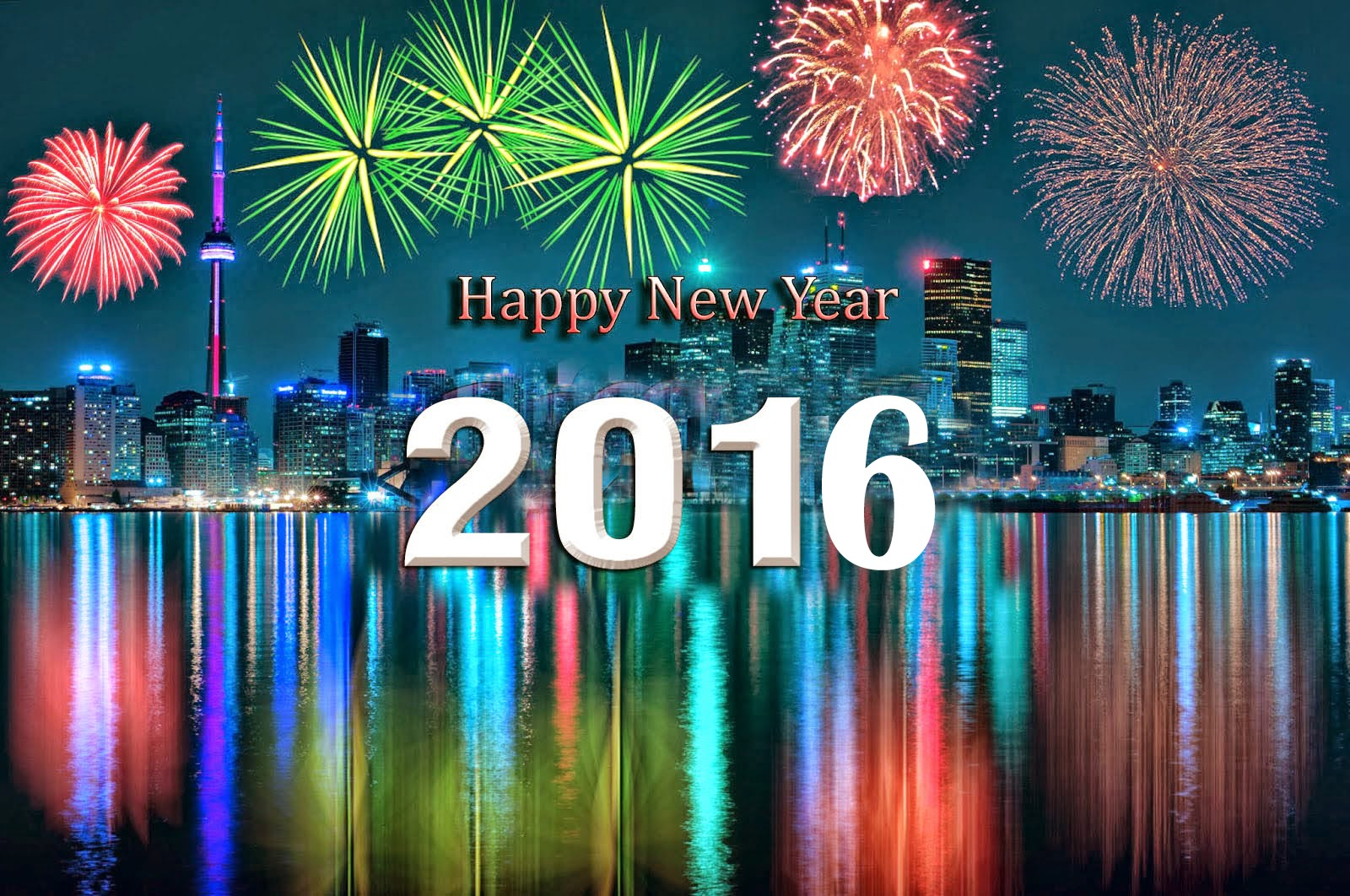 Download-Free-Happy-New-Year-2016-3D-