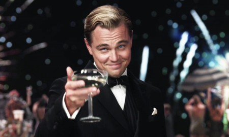 Great-Gatsby-making-a-toast