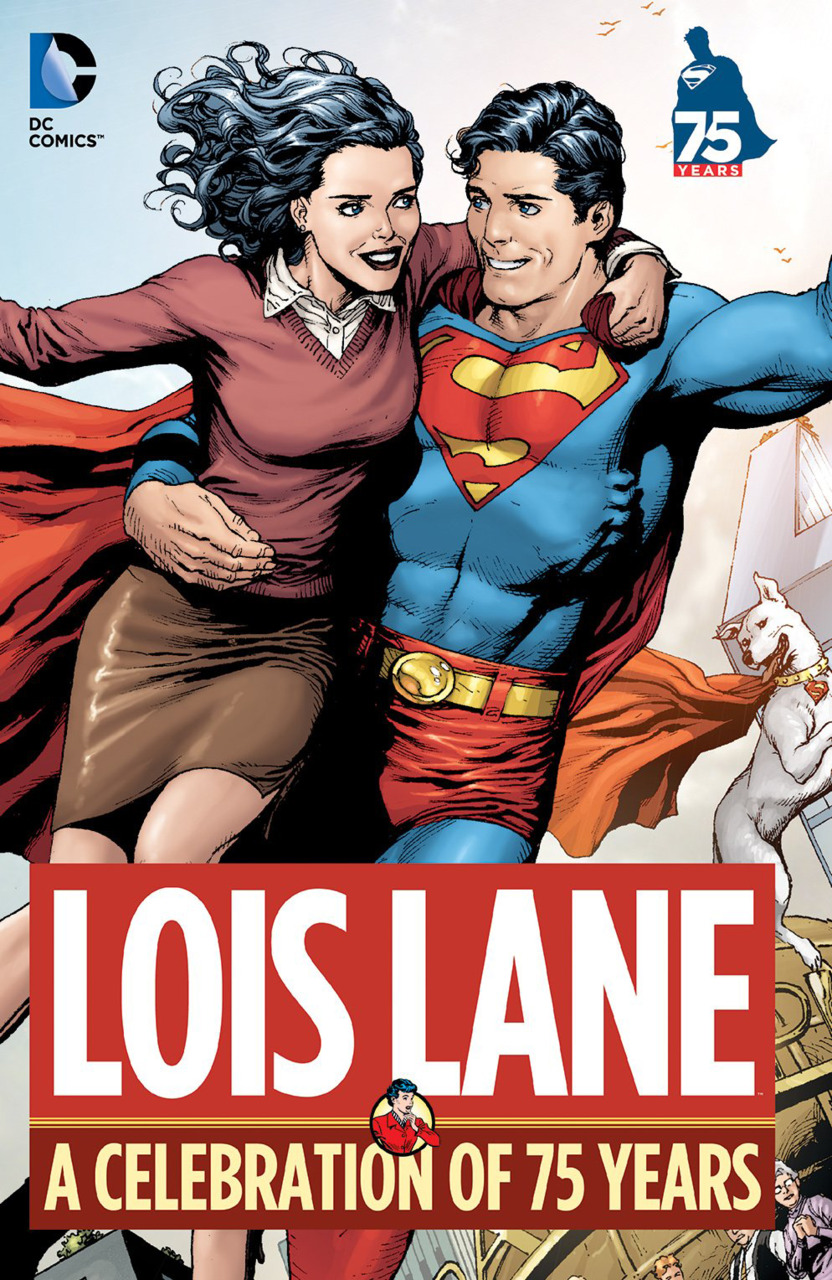Lois_Lane_A_Celebration_of_75_Years_(Collected)