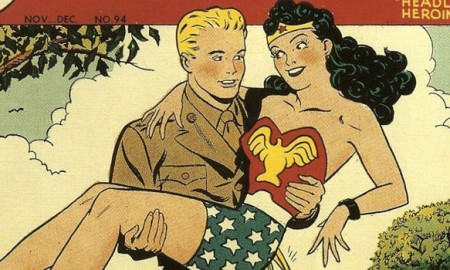 Wonder-Woman-and-Steve-Trevor-295776