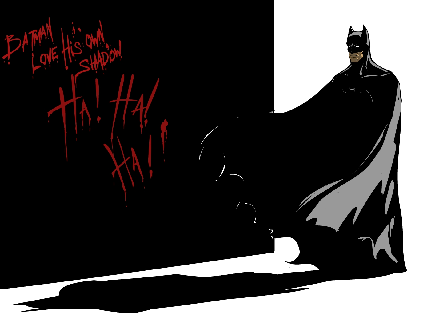 batman_on_his_own_shadow_by_evil1980-d2ztror