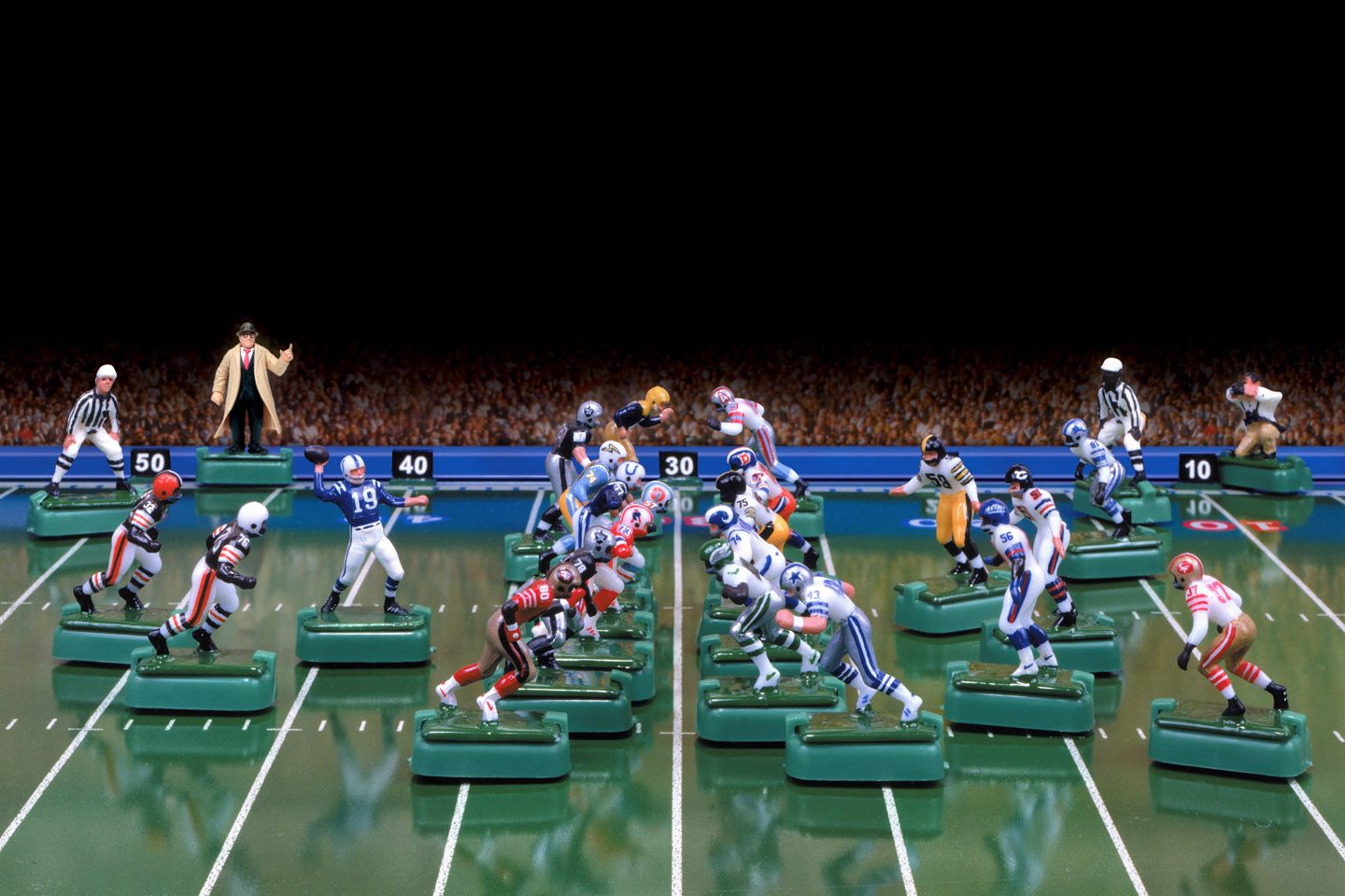 electric_football