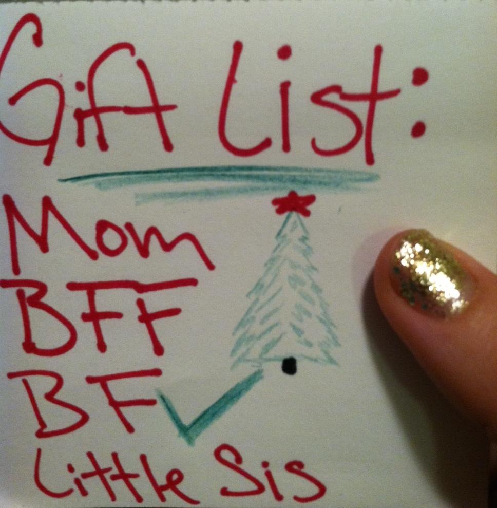 gift-list