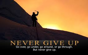 images (1)never give up
