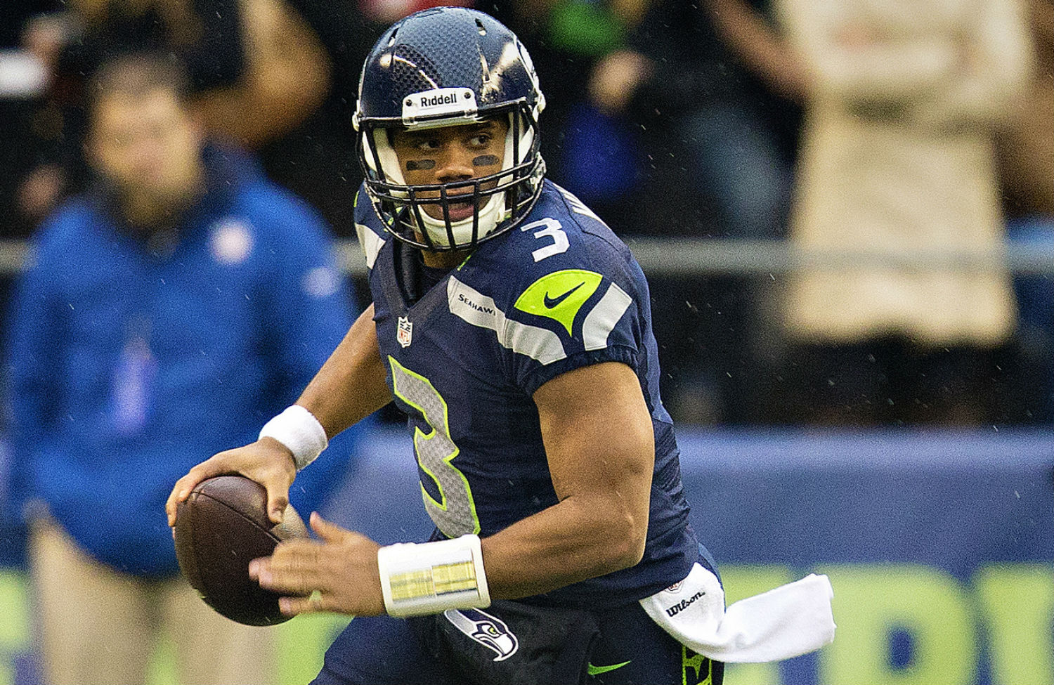 russell_wilson_img